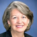 Betty Young Named the Third President of Hocking College in Ohio