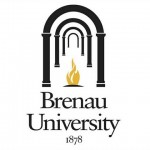 Brenau University Signs Agreement to Bring Chinese Business Students to Campus
