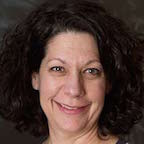 Princeton's Bonnie Bassler to Share the $1 Million Shaw Prize in Life Science and Medicine