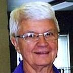 In Memoriam: Doris Elaine Sipe, 1942-2015