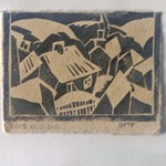 West Virginia University Acquires a Collection of Prints by Grace Martin Taylor