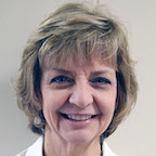 Ona Faye-Petersen Elected to Lead the Society of Pediatric Pathology