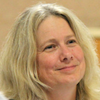 Susan Lamb to Lead City College of San Francisco