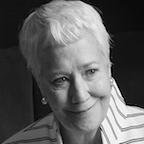 In Memoriam: Maravene Sheppard Loeschke, 1947-2015
