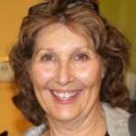 In Memoriam: Sheree Lynette Faulk Watson, 1956-2015