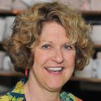 In Memoriam: Glenda Taylor, 1955-2015