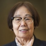 Sachiko Tsuruta to Be Honored by the International Center for Relativistic Astrophysics in Rome