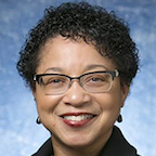The Next Provost at Texas A&M University-Kingsville
