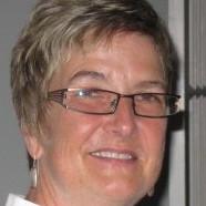 Charlene Senn
