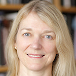 Cornelia Bargmann to Receive the $125,000 Edward M. Scolnick Prize in Neuroscience