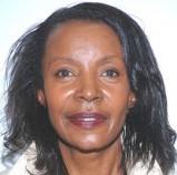 Dr.-Pamela-Jackson