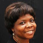 Grace Namwamba_UMES Human Ecology dept. chair