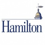 Hamilton College Has Promoted Five Women Scholars and Granted Them Tenure