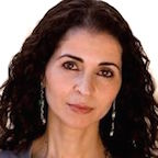 Laila Lalami Wins Another Honor for Her Novel <em>The Moor's Account</em>
