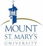 MSMU_logo_2c_stacked