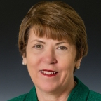 Susan Martin to Take Over the Leadership of San Jose State University