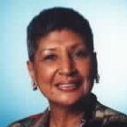 In Memoriam: Delores M. Andy, 1936-2015