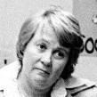 In Memoriam: Joni Erin Evans Barnett, 1931-2015