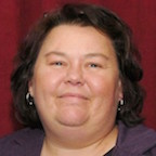 In Memoriam: Rebecca Renee Basham, 1967-2015