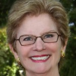 Former Bryn Mawr College President Takes on New Role at the Library of Congress