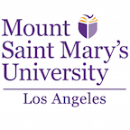 The Two Mount Saint Mary's Universities Facing Off in Legal Battle