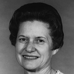 In Memoriam: Lois Marie Sutton, 1925-2015