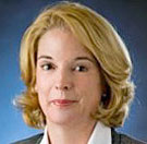 Flora Tydings is the New President of Chattanooga State Community College in Tennessee