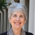 In Memoriam: Carolyn Patricia Boyd, 1944-2015