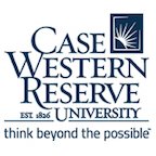 Six Women Promoted to Associate Professor at Case Western Reserve University