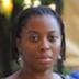 Dr. Maurita N. Poole