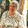 In Memoriam: Elizabeth Ann Clarke, 1928-2015