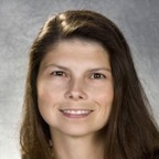 In Memoriam: Heather Ann Hostetler, 1973-2015