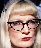 Julie-Lindemann-HR-headshot-1