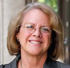 The Society for Psychological Anthropology Names Its Next Leader
