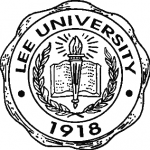 Three New Assistant Professors of Nursing at Lee University in Tennessee