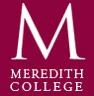 Meredithlogo