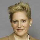 Patricia-L.-Price