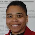 Harvard Scholar Leads New Technology Journal