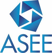 asee_logo6-print