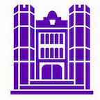 Six New Assistant Professors at Kansas Wesleyan University in Salina