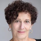 Oberlin College History Professor Carol Lasser to Lead SHEAR