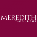 Meredith College Has Entered Into Partnership With the Law School of Elon University