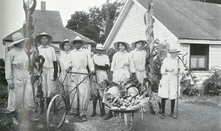 Courtesy: Kansas State Historical Society
