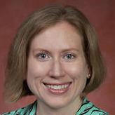 Stephanie Zuilkowski, Education