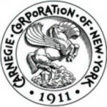 Carnegie Corporation of New York Honors Two Women University Presidents