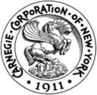 CarnegieCorp