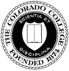 Colorado_College_seal