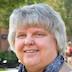 Dr. Beverly Cigler