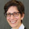 Dr.-Cheryl-Torsney