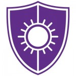 College of the Holy Cross Has Promoted Four Women to Full Professor